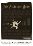 Postcard - The Australian Ballet