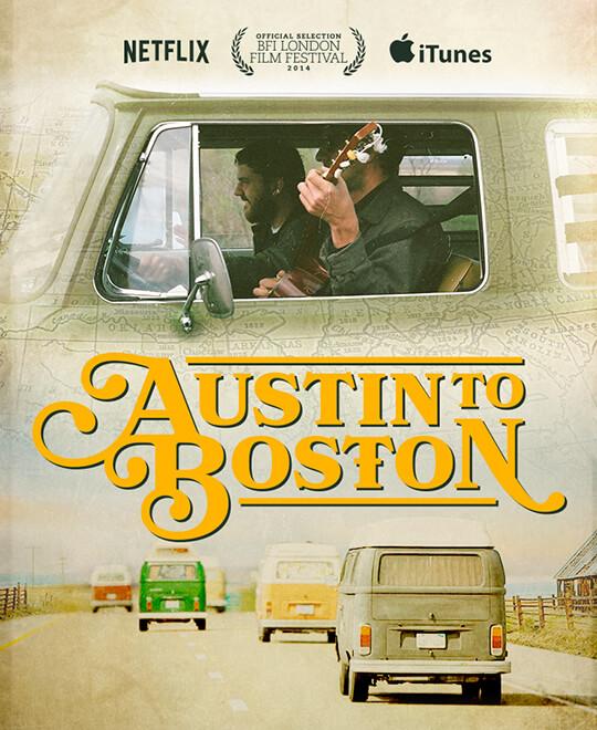 austintoboston_poster2