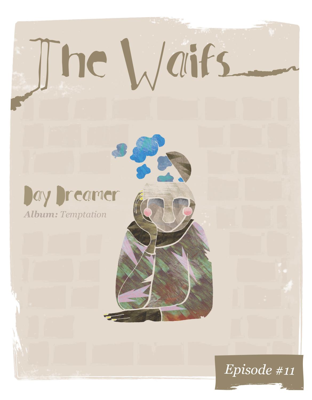thewaifs_postcard2