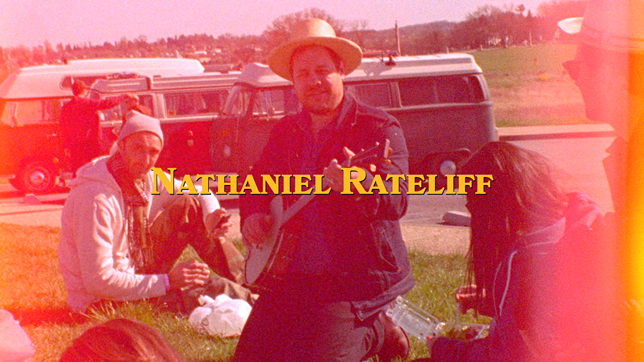 cast_nathanielrateliff