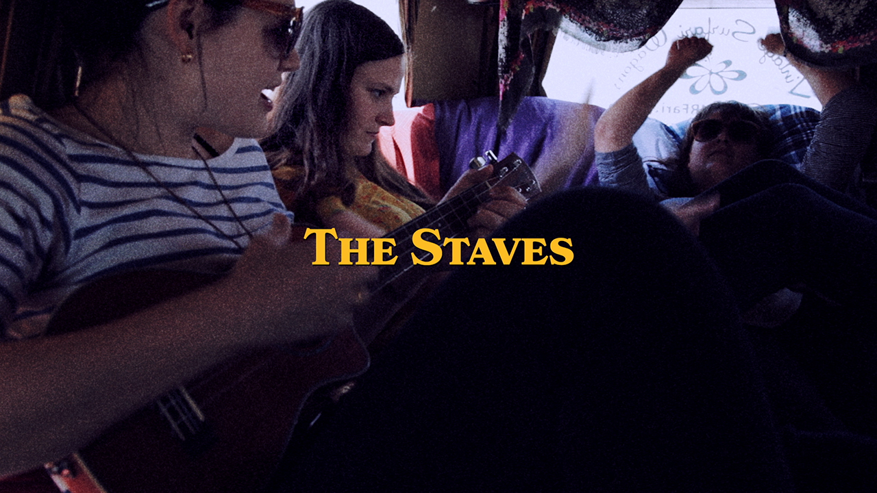 cast_thestaves