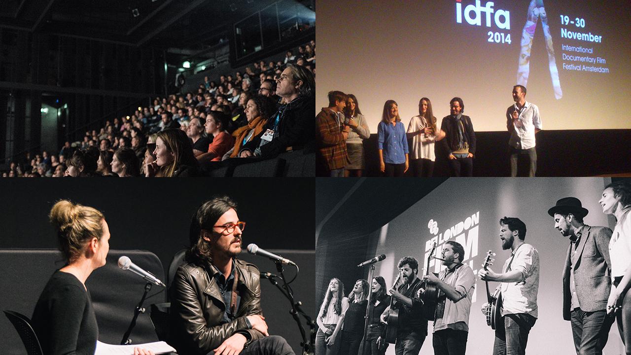 filmfestivals1