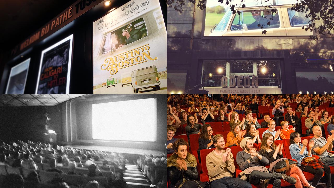 filmfestivals2