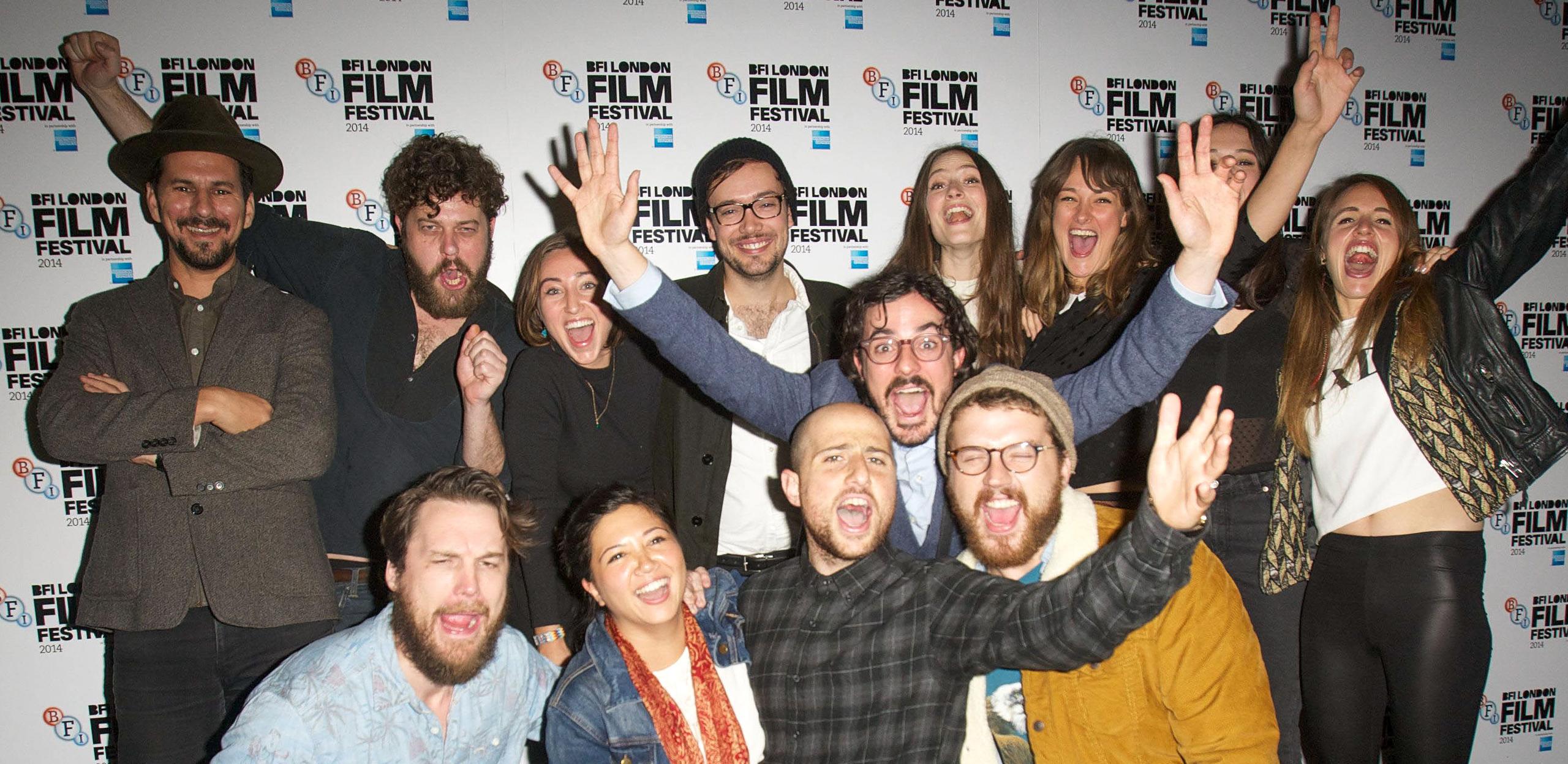london_filmfestival