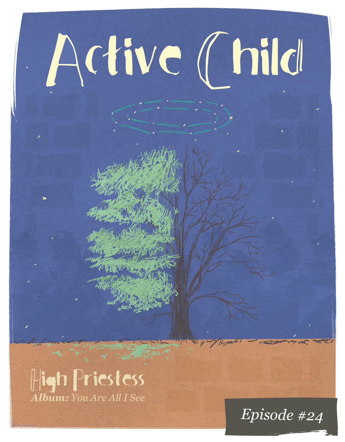 activechild_postcard