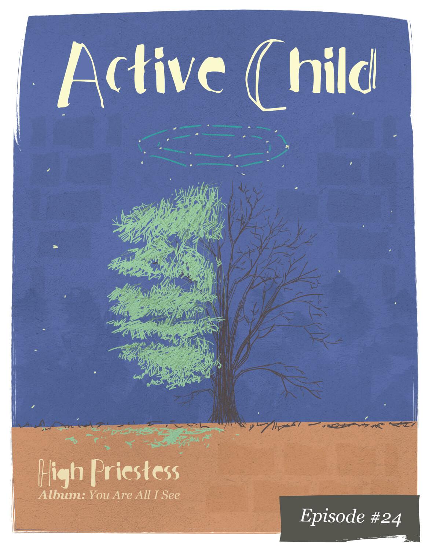 activechild_postcard