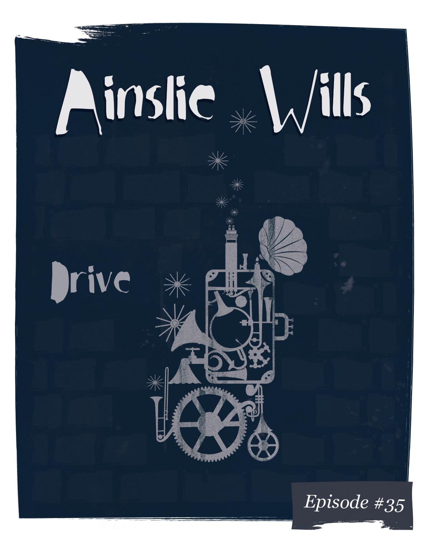 ainsliewills_postcard