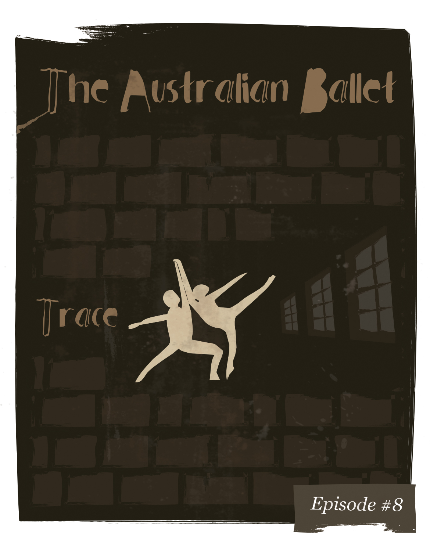 ballet_postcard