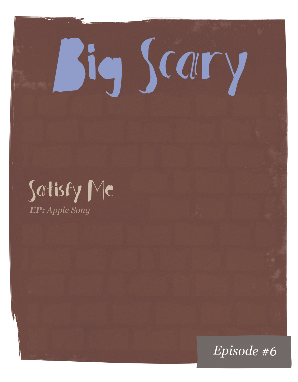 bigscary_postcard2