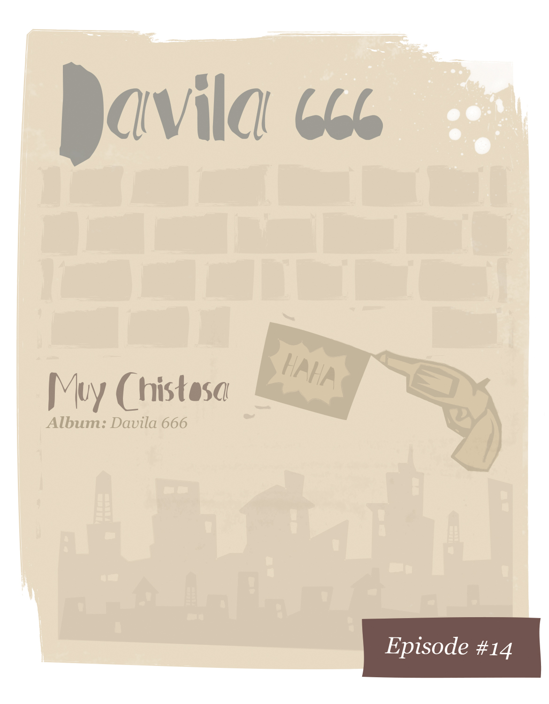 davila666_postcard