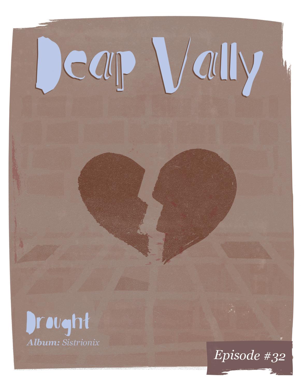 deapvally_postcard