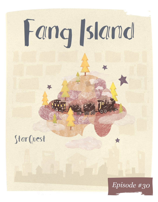 fangisland_postcard