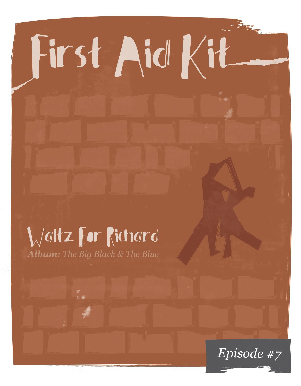 firstaidkit_postcard