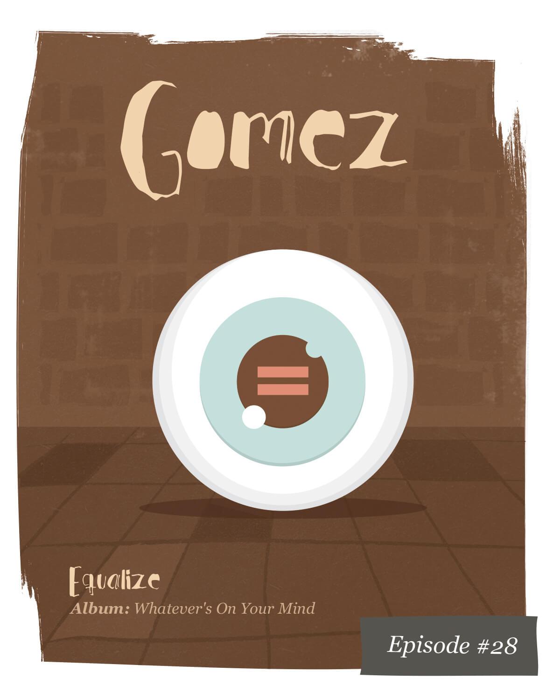 gomez_postcard