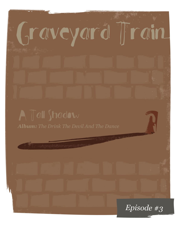 graveyardtrain_postcard