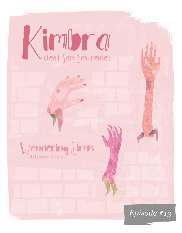 kimbra_postcard
