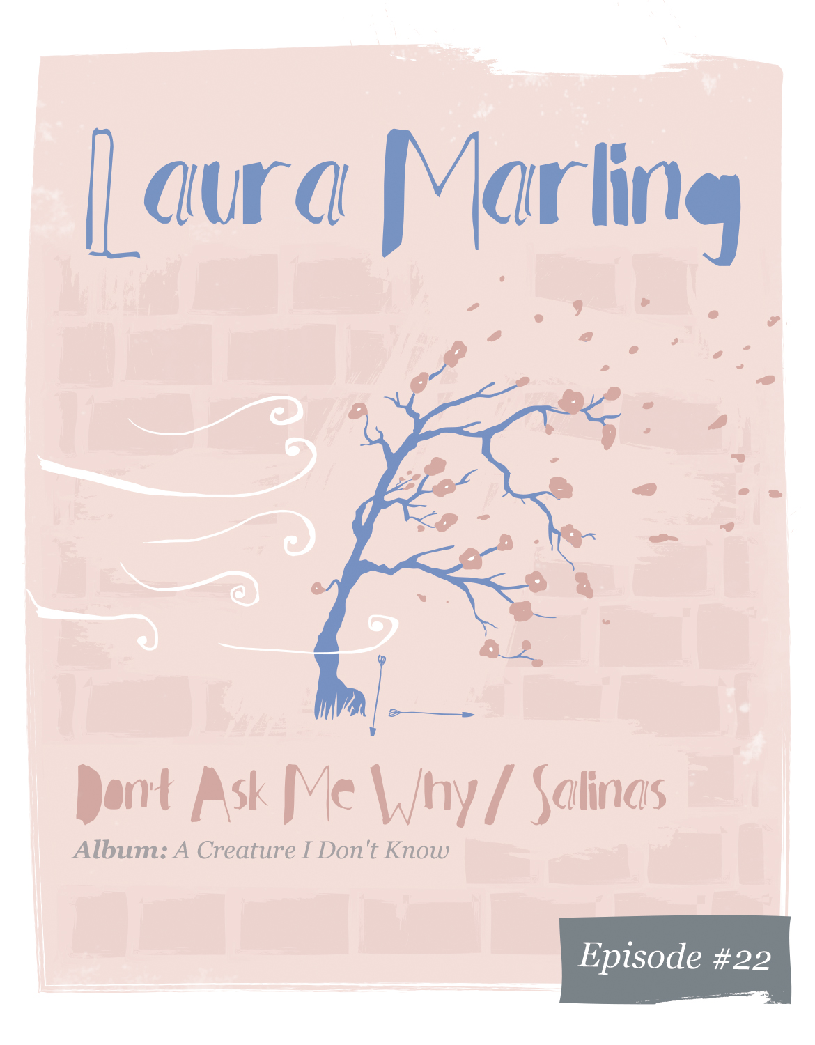 lauramarling_postcard
