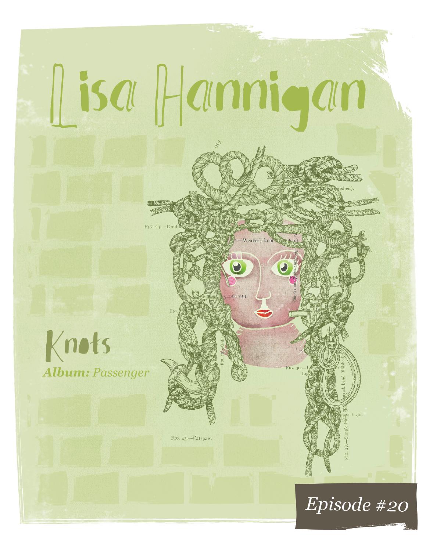 lisahannigan_postcard