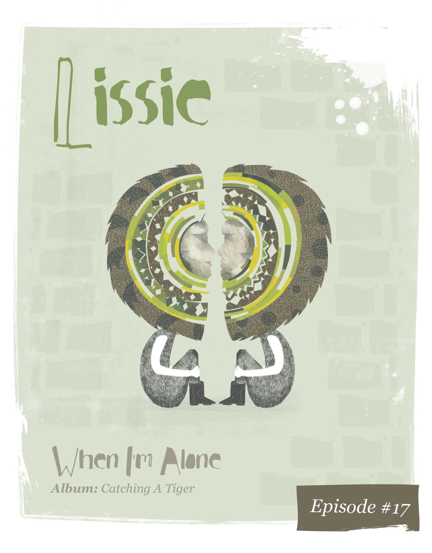 lissie_postcard