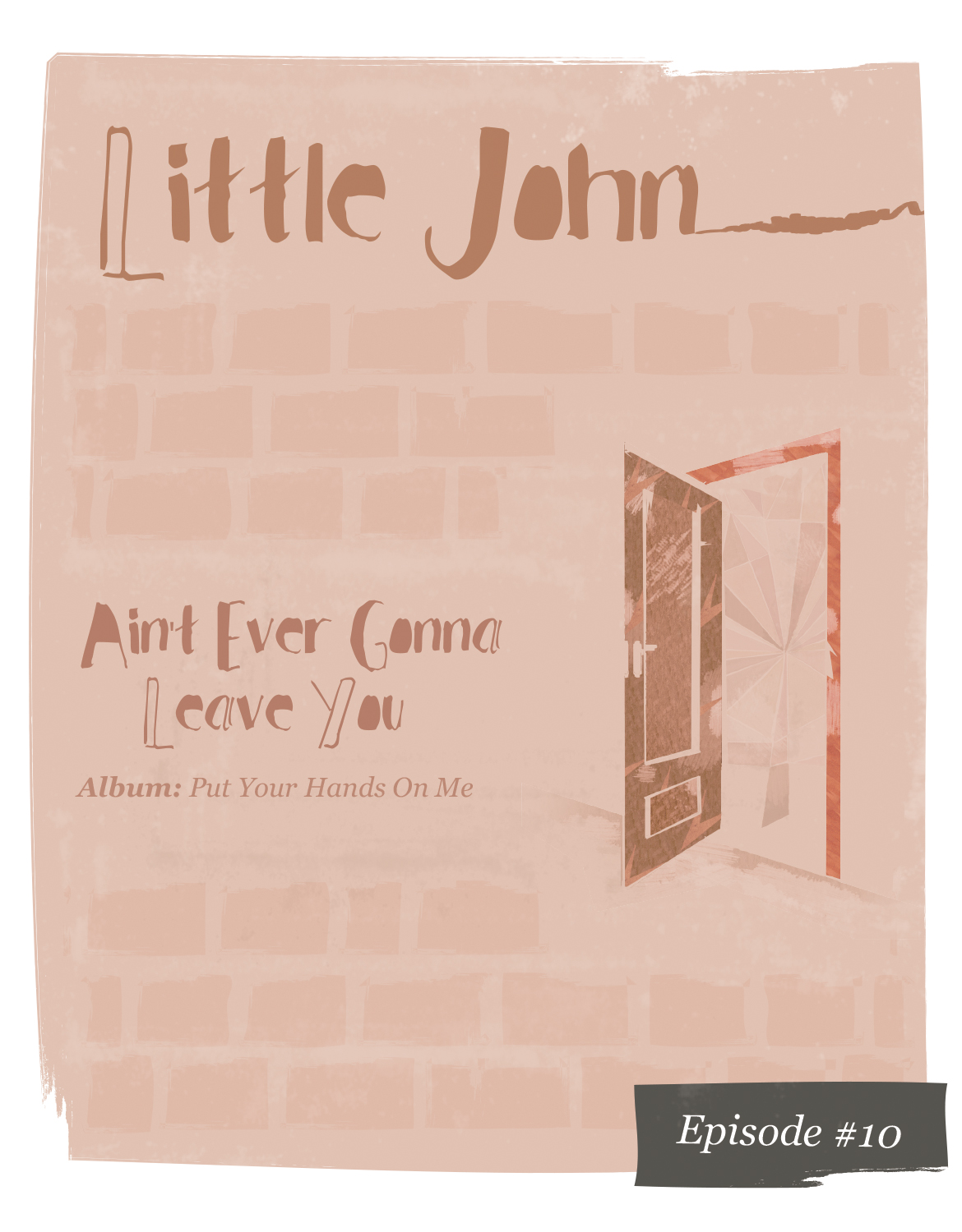littlejohn_postcard