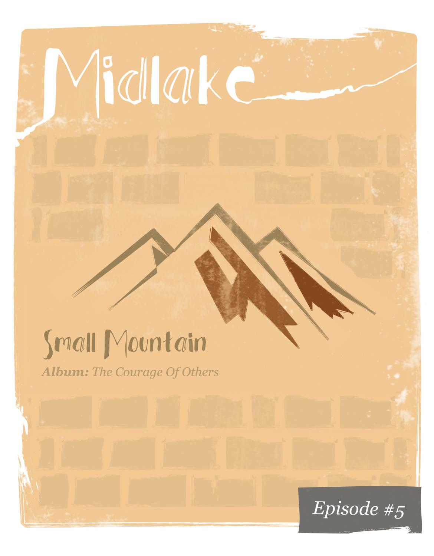 midlake_postcard