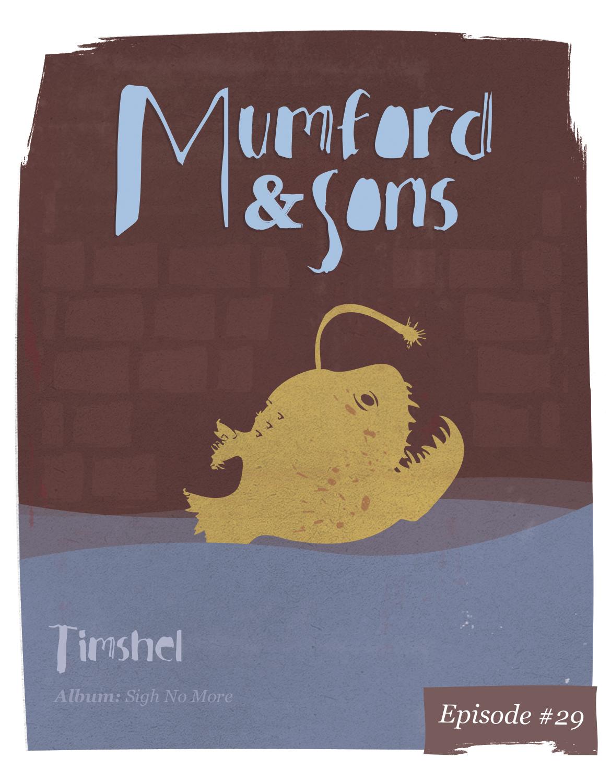 mumford_postcard