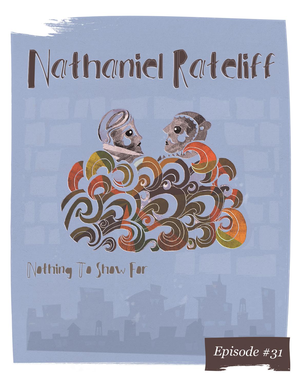 nathaniel_postcard