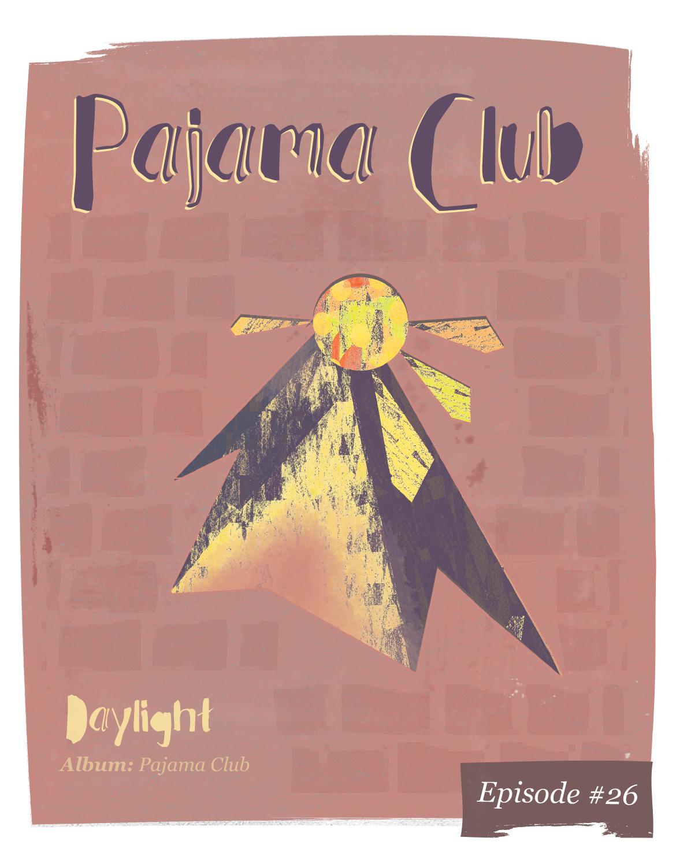 pajamclub_postcard