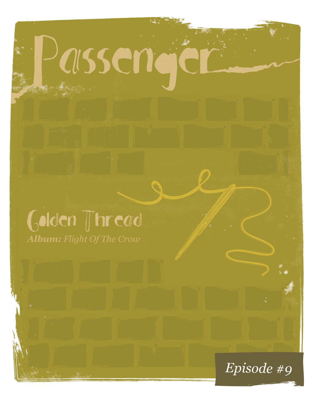 passenger_postcard