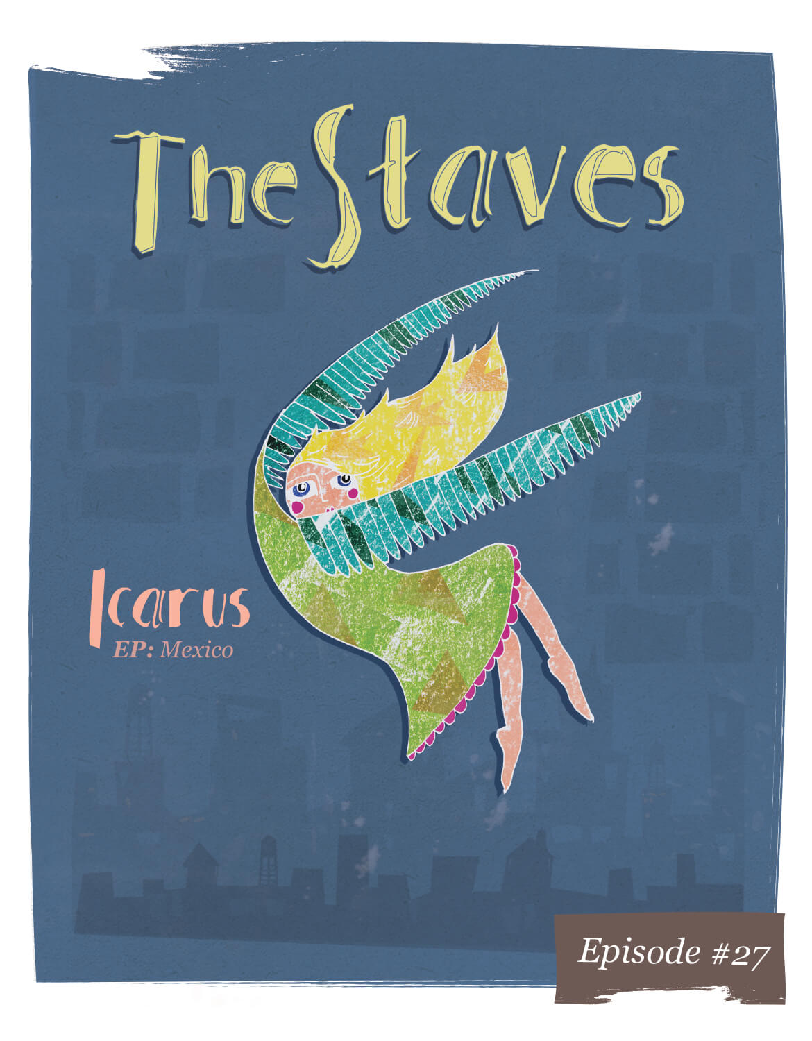 thestaves_postcard