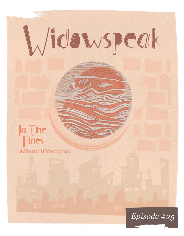 widowspeak_postcard