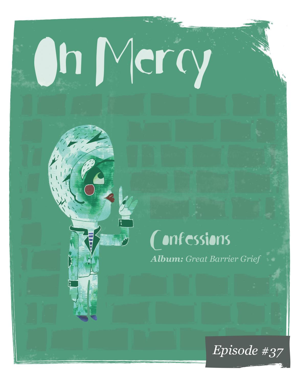 ohmercy_postcard